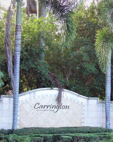 4844 N State Road 7 #2306 Coconut Creek, FL, 33073