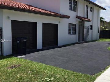 12960 SW 68th St, Miami, FL, 33183,