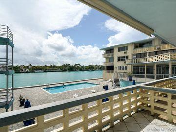 6484 Indian Creek DR #139, Miami Beach, FL, 33141,