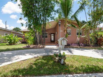 3705 SW 60 Ave, Miami, FL, 33155,