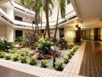13953 Kendale Lakes Cir #410B, Miami, FL, 33183,