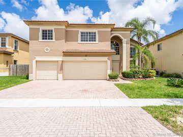 2126 NE 38th Rd, Homestead, FL, 33033,