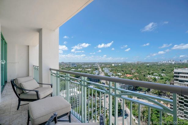 3350 SW 27th Ave #2101