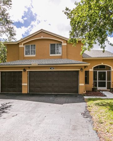 1400 NW 47th Ave Coconut Creek, FL, 33063