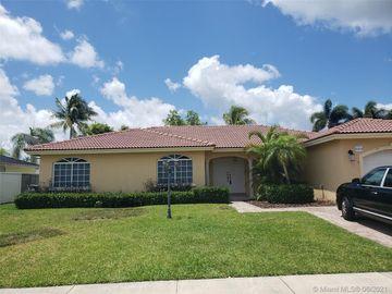 15424 SW 171st St, Miami, FL, 33187,