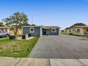 2670 NW 24th Ct, Fort Lauderdale, FL, 33311,