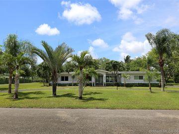 8840 SW 114th Ter, Miami, FL, 33176,