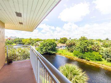 405 S Pine Island Rd #411D, Plantation, FL, 33324,