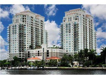 600 W Las Olas Blvd #2001S, Fort Lauderdale, FL, 33312,