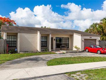 8570 Johnson St, Pembroke Pines, FL, 33024,