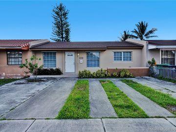 4769 SW 129th Ave #4769, Miami, FL, 33175,