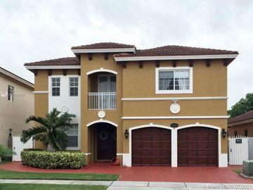 13550 SW 177th Ter, Miami, FL, 33177,