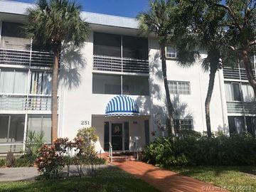 251 Galen Dr #308E, Key Biscayne, FL, 33149,