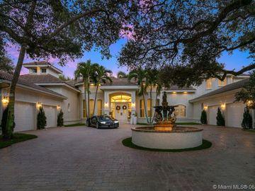 2270 Wilsee Rd, Palm Beach Gardens, FL, 33410,