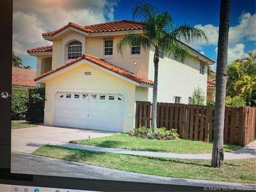 10801 SW 75th St, Miami, FL, 33173,