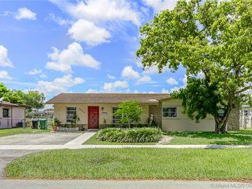 11793 SW 34th St, Miami, FL, 33175,