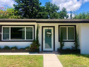 7841 SW 100th St, Miami, FL, 33156,