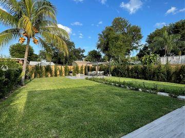 2821 SW 64th Ave, Miami, FL, 33155,