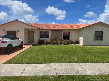 11230 SW 138th St #2, Miami, FL, 33176,