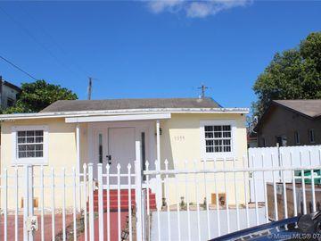 5355 NW 30th Ave, Miami, FL, 33142,