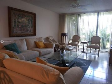 2621 Village Blvd #106, West Palm Beach, FL, 33409,