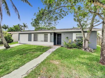 4521 NW 34th Ct, Lauderdale Lakes, FL, 33319,