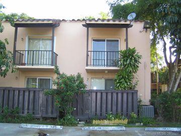 10824 N KENDALL DR #S-26, Miami, FL, 33176,