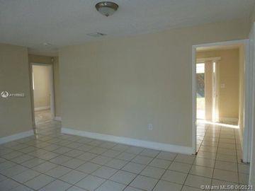 7210 Shalimar St, Miramar, FL, 33023,