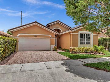 3938 SW 156th Ct, Miami, FL, 33185,