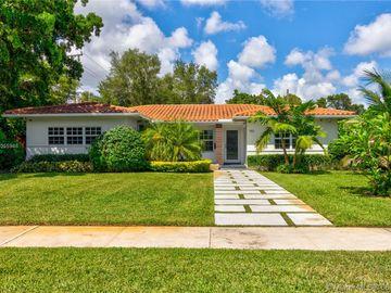 195 NW 96th St, Miami Shores, FL, 33150,