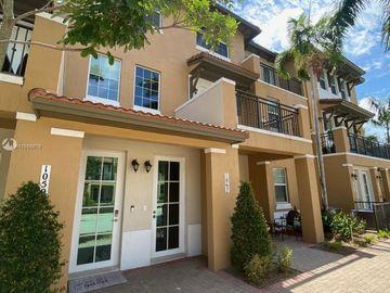 1067 SW 147th Ave #5605, Pembroke Pines, FL, 33027,