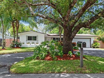 6231 SW 58th St, South Miami, FL, 33143,