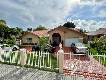 6816 SW 89th Ct, Miami, FL, 33173,