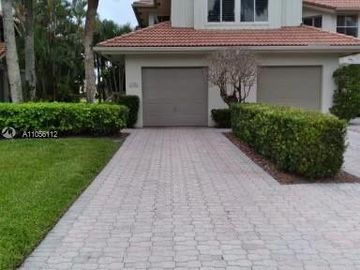5845 NW 24th Ave #1102, Boca Raton, FL, 33496,
