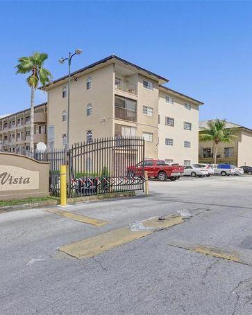 8851 NW 119th St #4414 Hialeah Gardens, FL, 33018