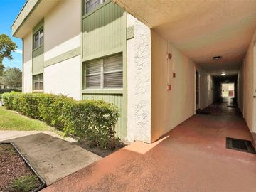 4135 NW 88th Ave #107, Coral Springs, FL, 33065,