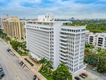 700 Biltmore Way #1111, Coral Gables, FL, 33134,