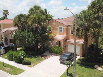 15567 NW 5th St, Pembroke Pines, FL, 33028,