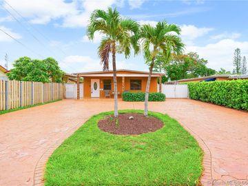 3121 SW 65th Ave, Miami, FL, 33155,