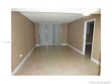 14185 SW 87 ST #A115, Miami, FL, 33183,
