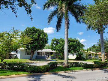 150 NW 109th St, Miami Shores, FL, 33168,