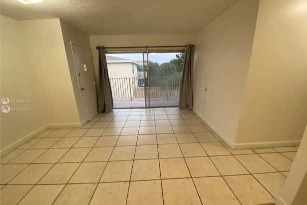 4630 NW 79th Ave #2B