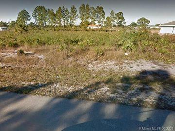 2614 W 45TH ST, Lehigh Acres, FL, 33971,