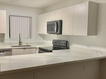 6245 SW Kendale Lakes Cir #202, Miami, FL, 33183,