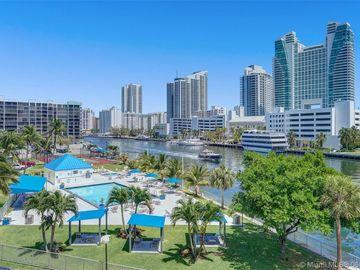 200 Leslie Dr #1111, Hallandale Beach, FL, 33009,