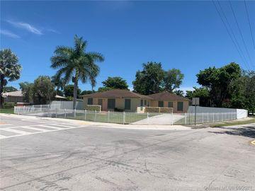 18805 SW 100th Ave, Cutler Bay, FL, 33157,