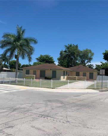 18805 SW 100th Ave Cutler Bay, FL, 33157