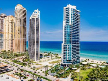 210 174th St #2317, Sunny Isles Beach, FL, 33160,