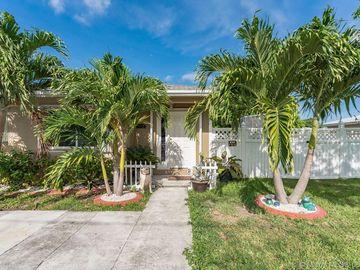 21831 SW 111th Ave, Miami, FL, 33170,