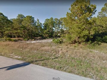 2606 W 34TH ST, Lehigh Acres, FL, 33971,